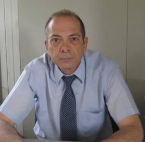 Klimis Georgios